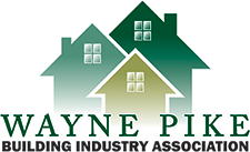 Wayne Pike Building Industry Association